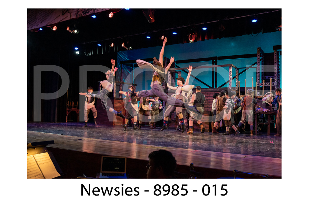 newsies-web2-015.jpg