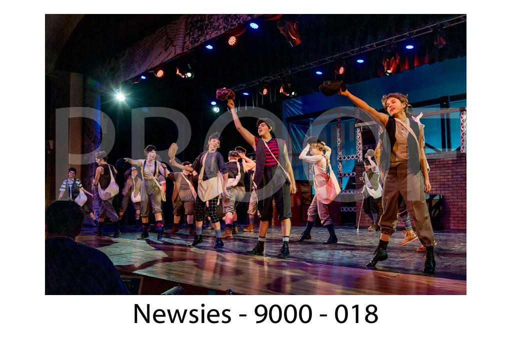 newsies-web2-018.jpg