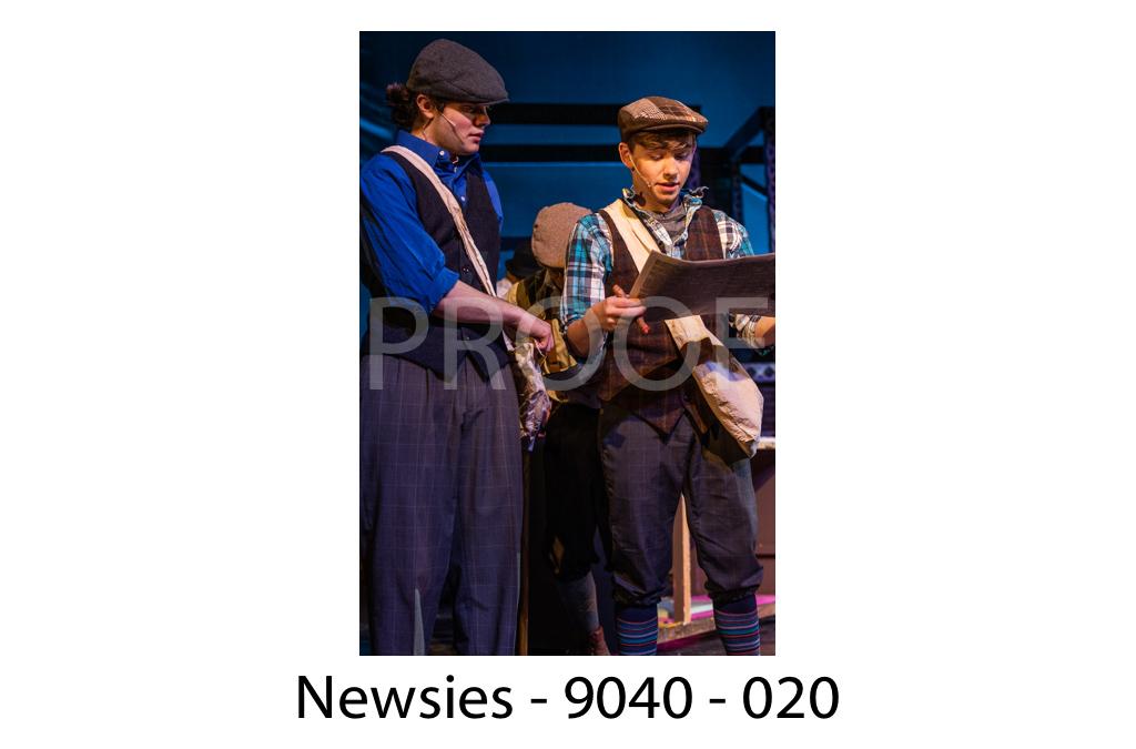 newsies-web2-020.jpg