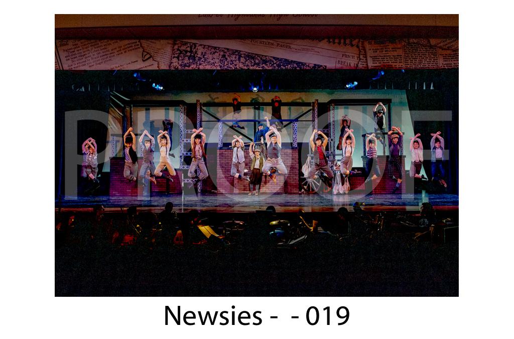 newsies-web2-019.jpg