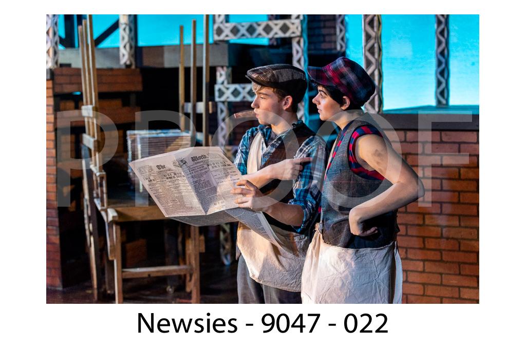newsies-web2-022.jpg