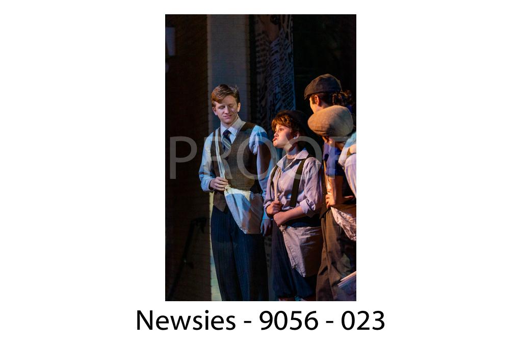 newsies-web2-023.jpg