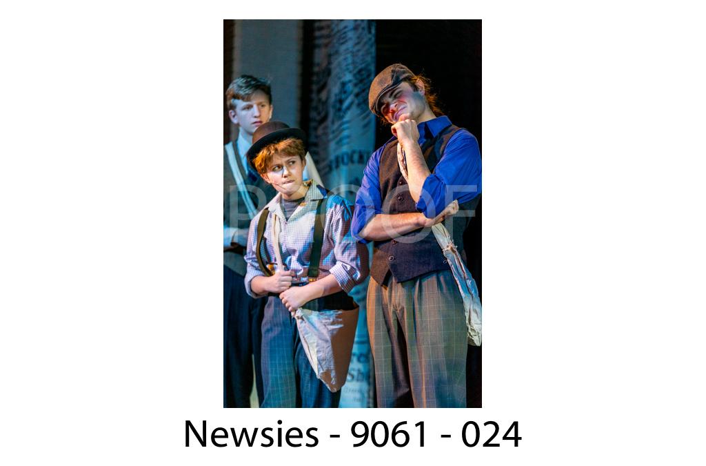 newsies-web2-024.jpg