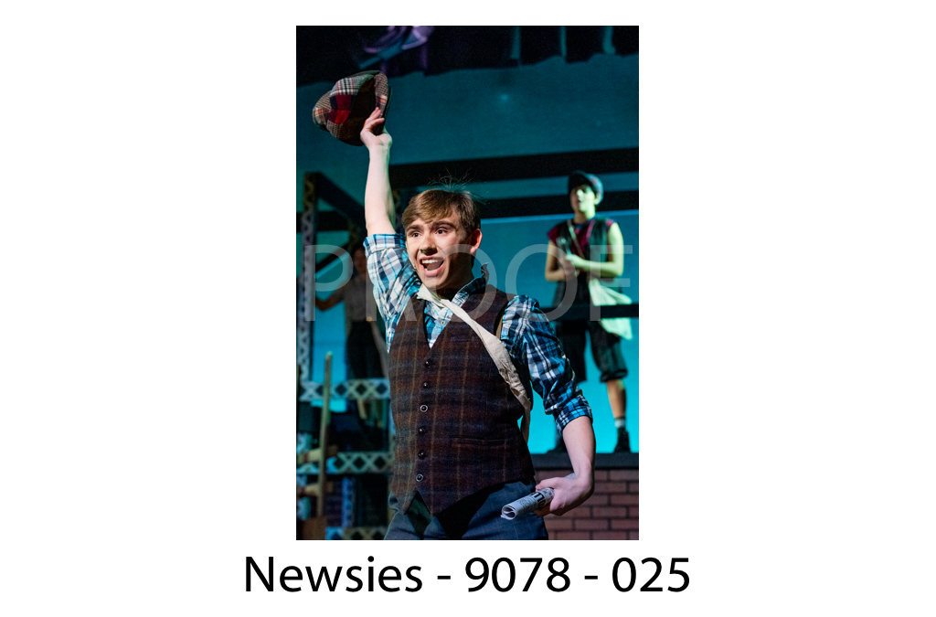newsies-web2-025.jpg