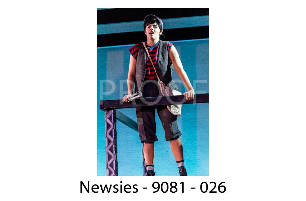 newsies-web2-026.jpg