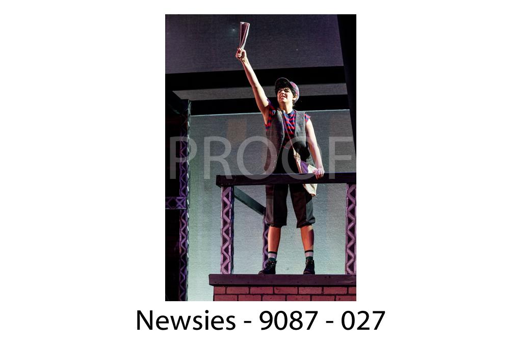 newsies-web2-027.jpg