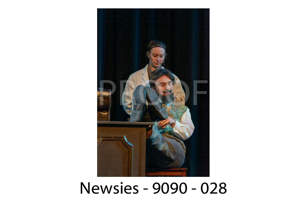newsies-web2-028.jpg