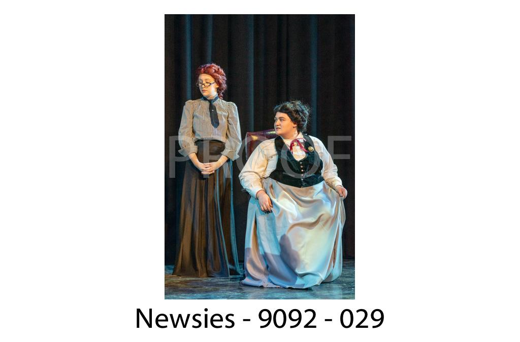 newsies-web2-029.jpg
