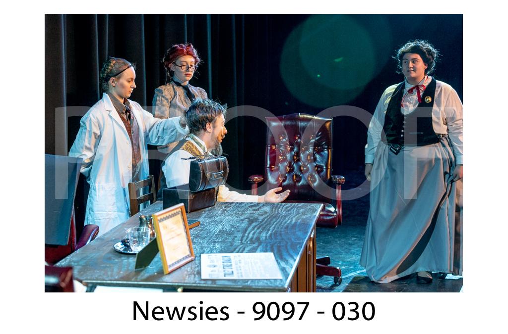 newsies-web2-030.jpg
