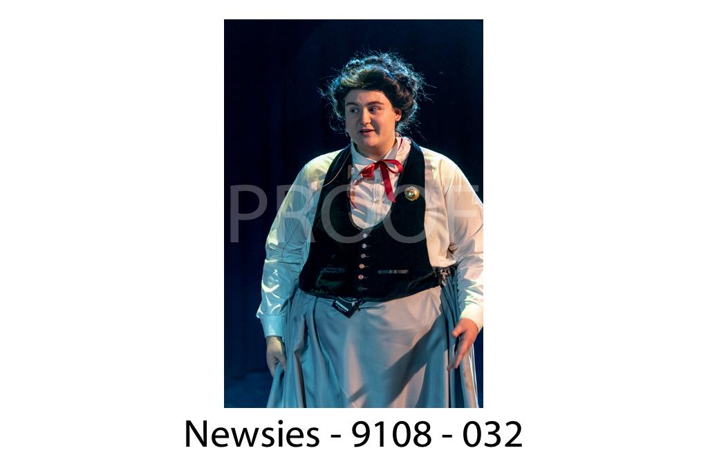 newsies-web2-032.jpg