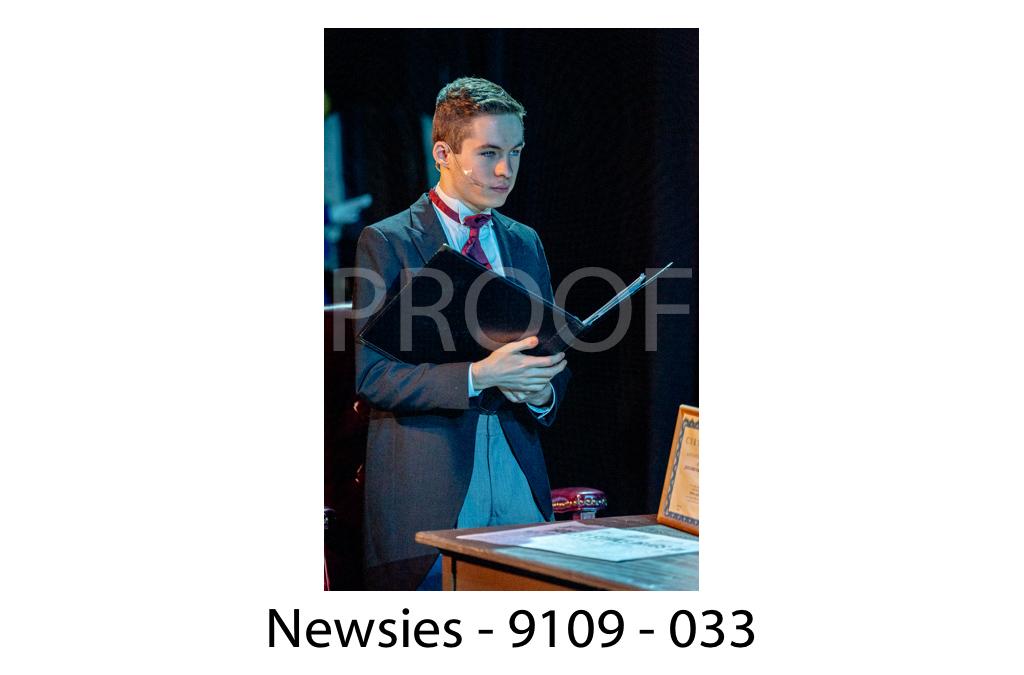 newsies-web2-033.jpg