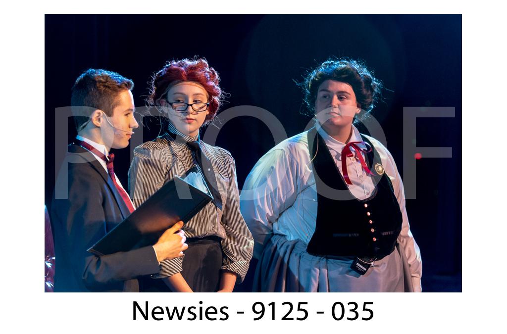 newsies-web2-035.jpg