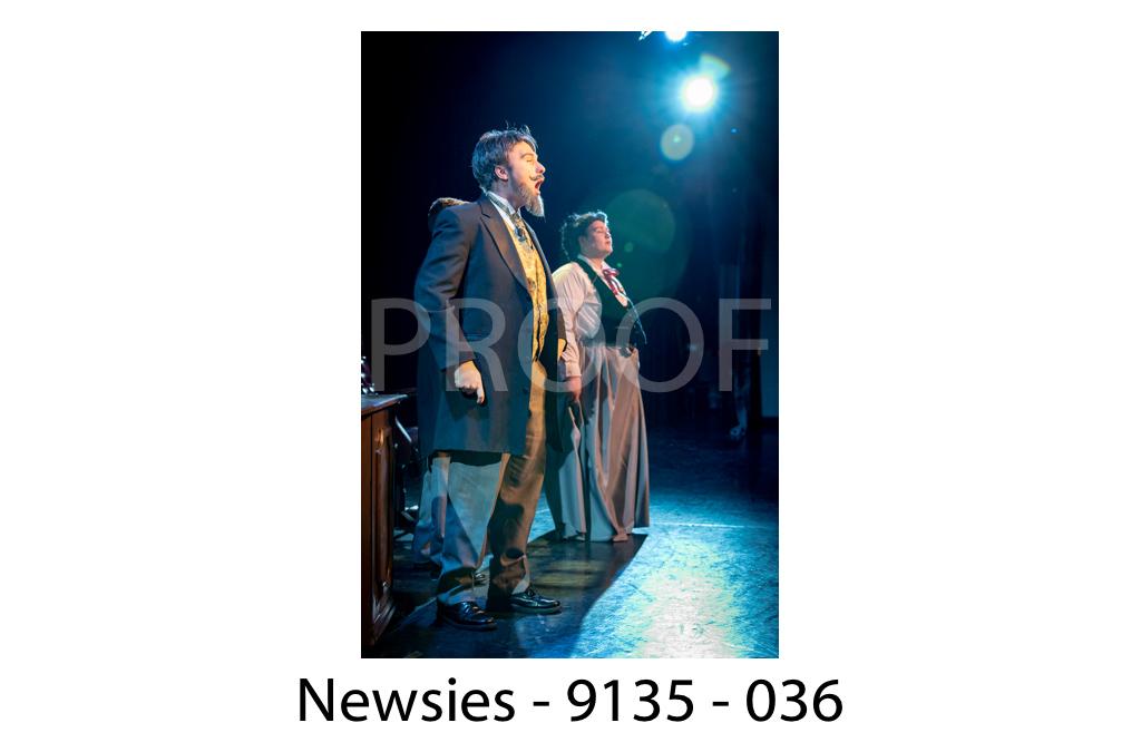 newsies-web2-036.jpg