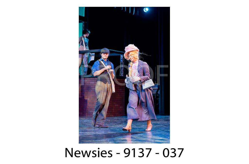 newsies-web2-037.jpg