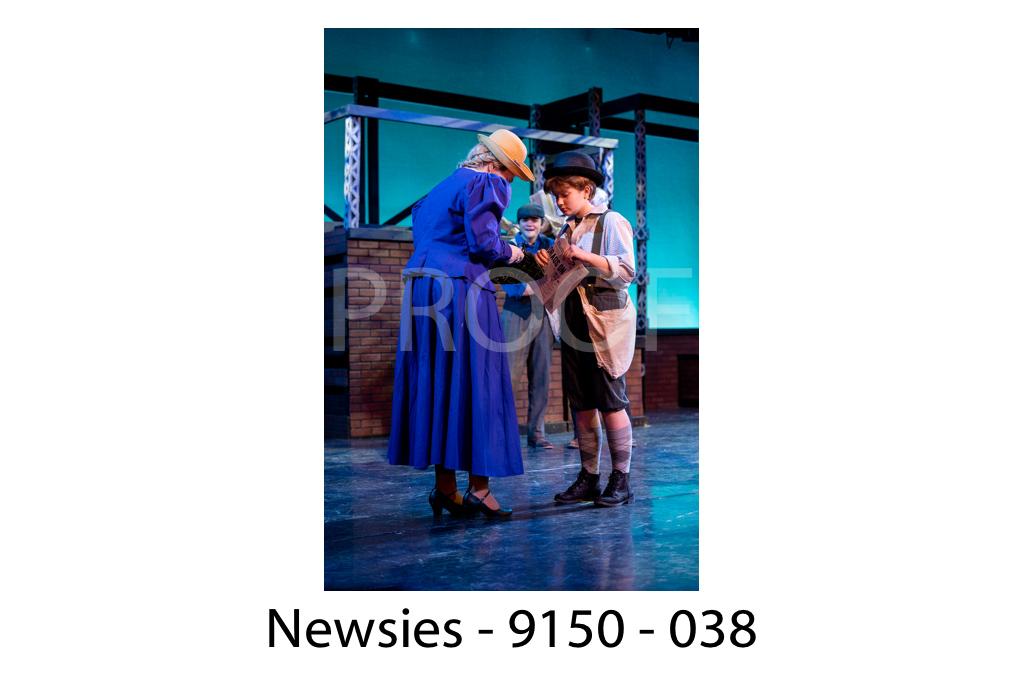newsies-web2-038.jpg