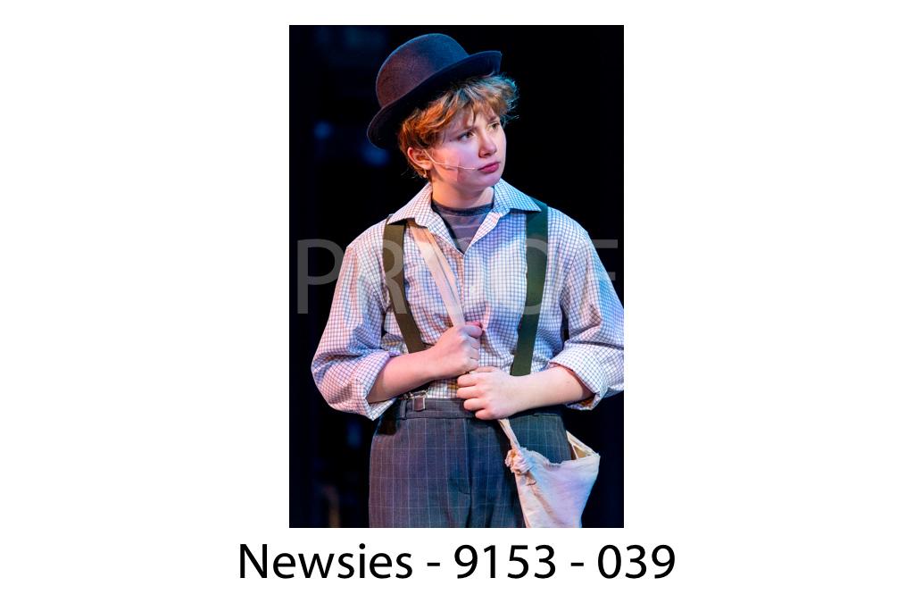 newsies-web2-039.jpg
