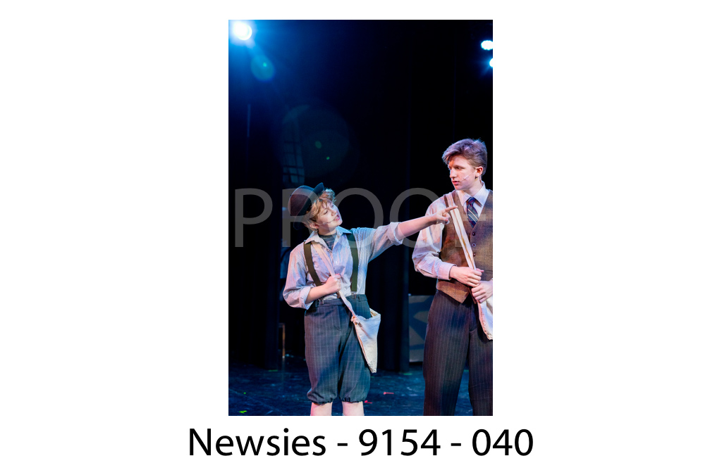 newsies-web2-040.jpg