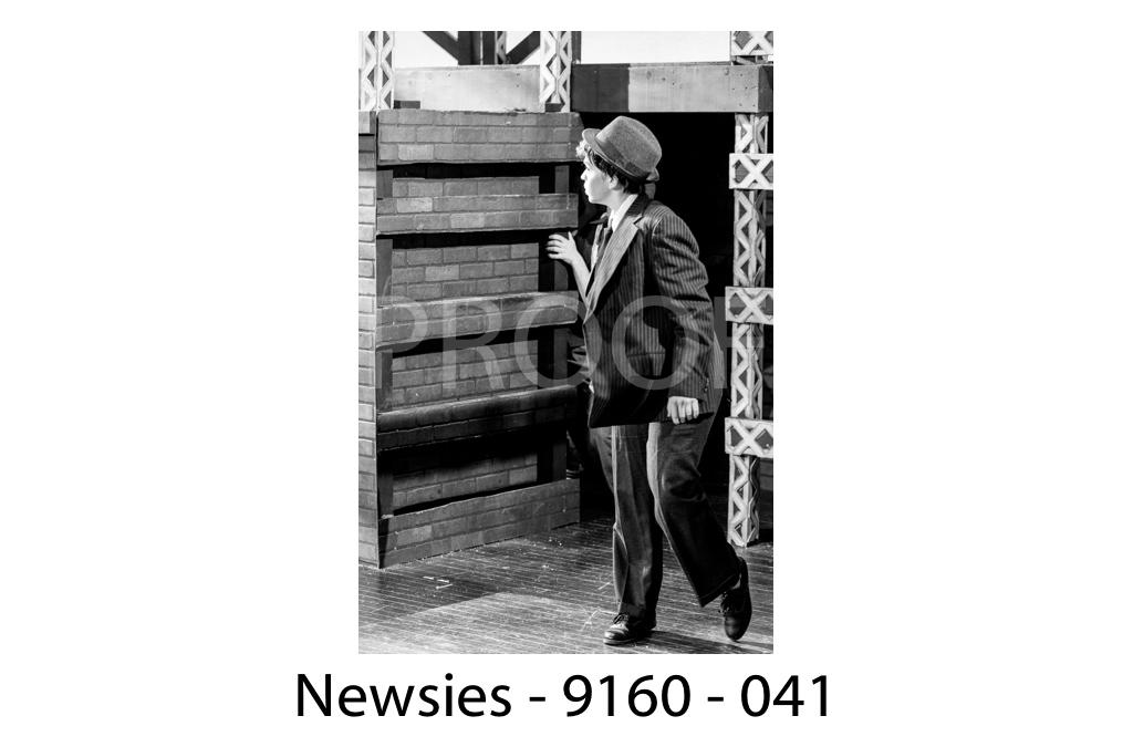newsies-web2-041.jpg