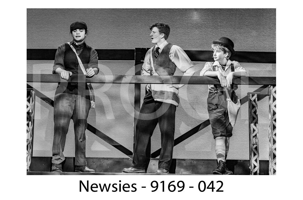 newsies-web2-042.jpg