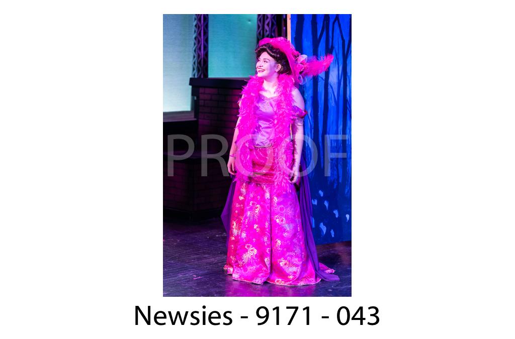newsies-web2-043.jpg