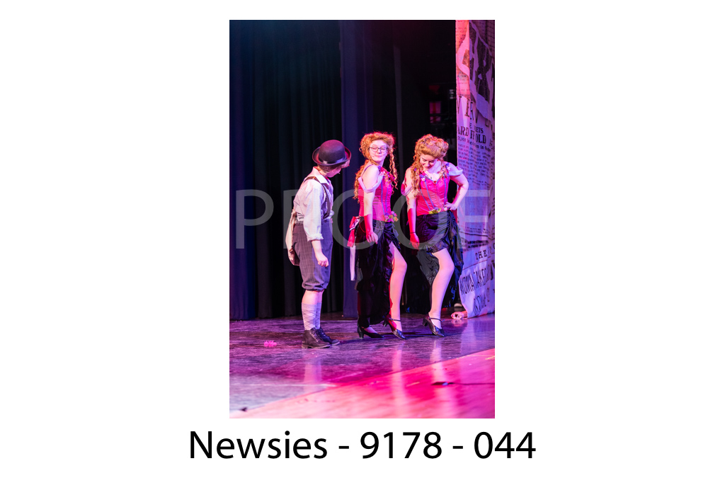 newsies-web2-044.jpg