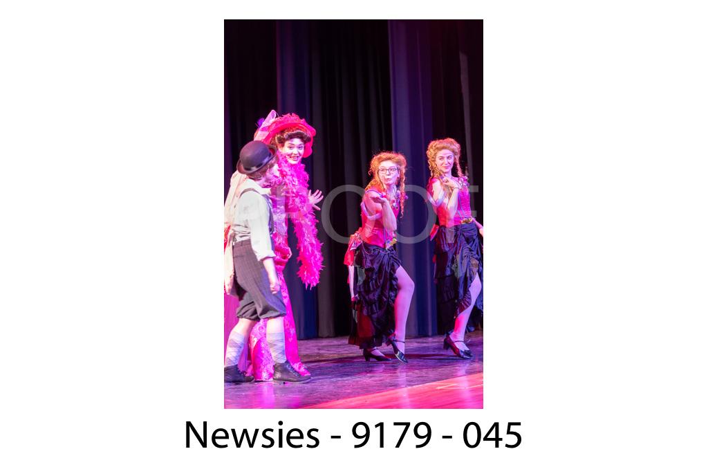 newsies-web2-045.jpg