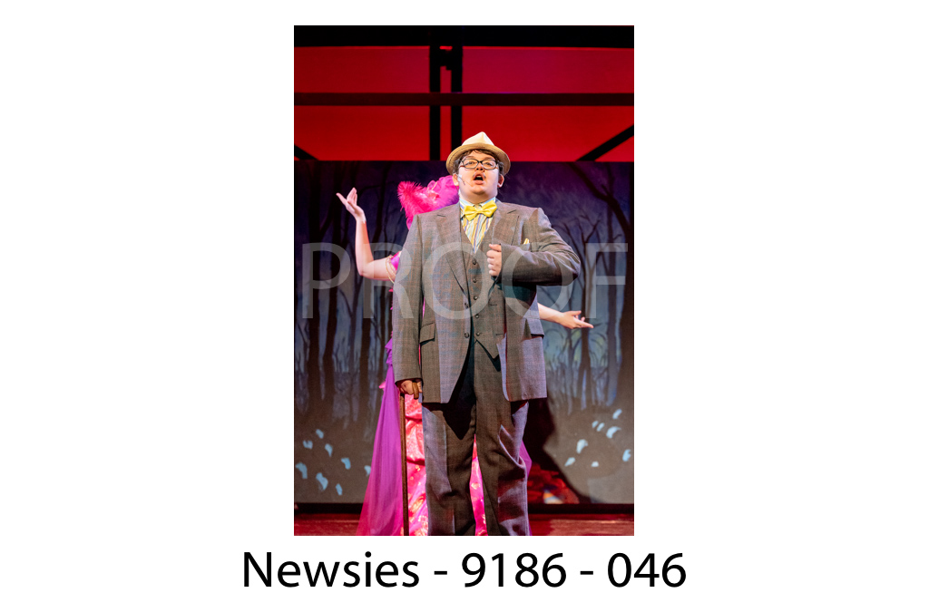 newsies-web2-046.jpg