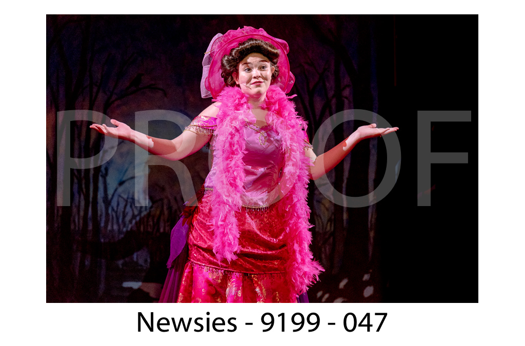 newsies-web2-047.jpg