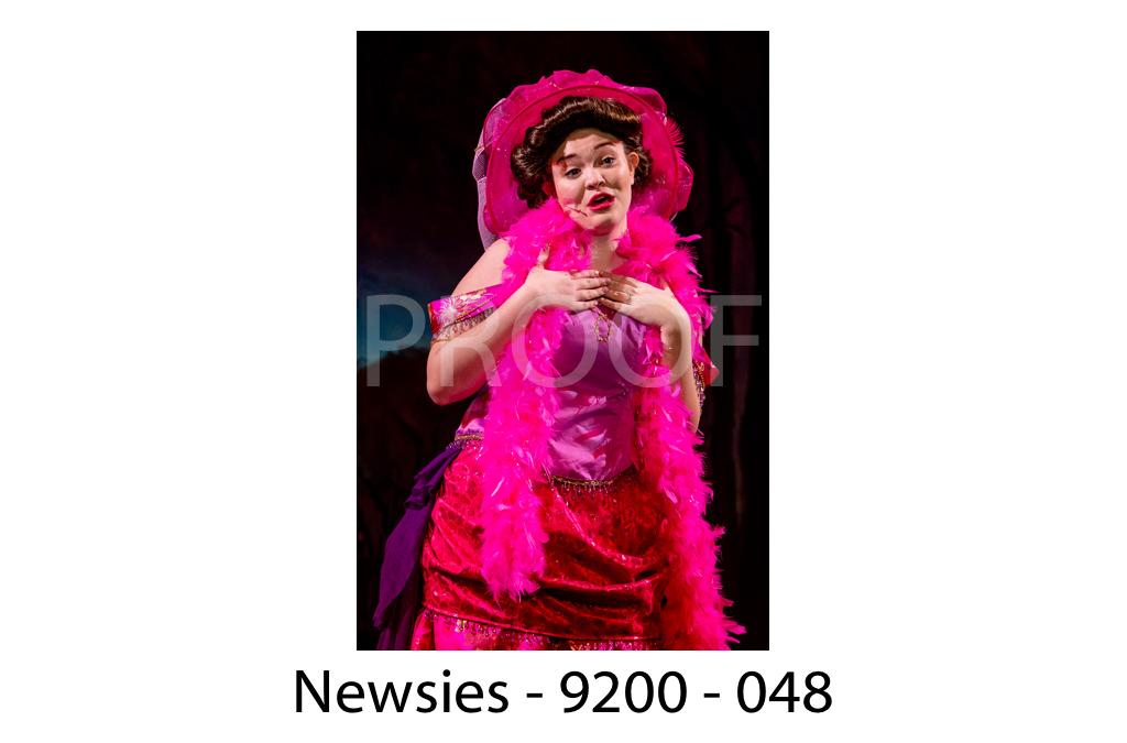 newsies-web2-048.jpg