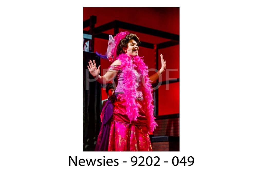 newsies-web2-049.jpg