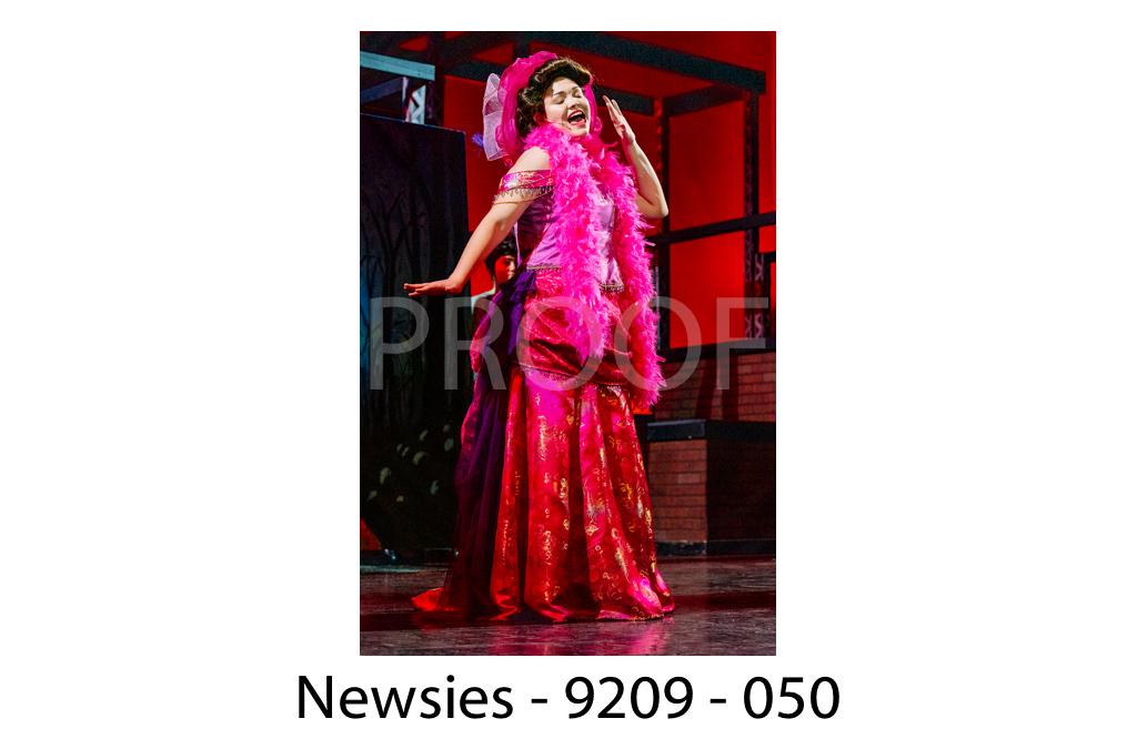 newsies-web2-050.jpg