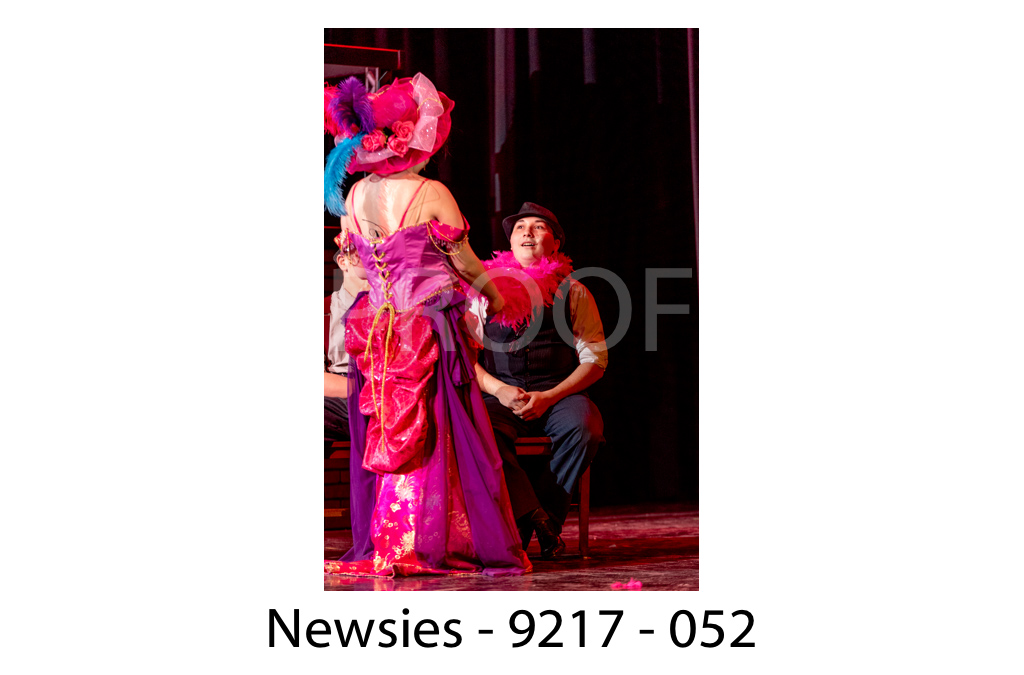 newsies-web2-052.jpg