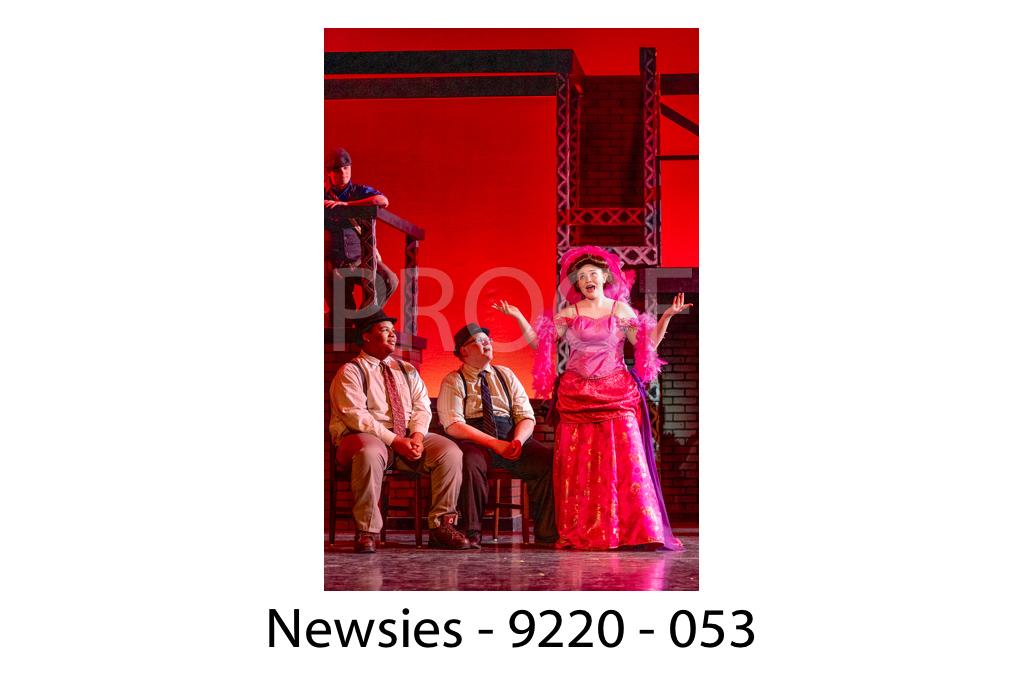 newsies-web2-053.jpg