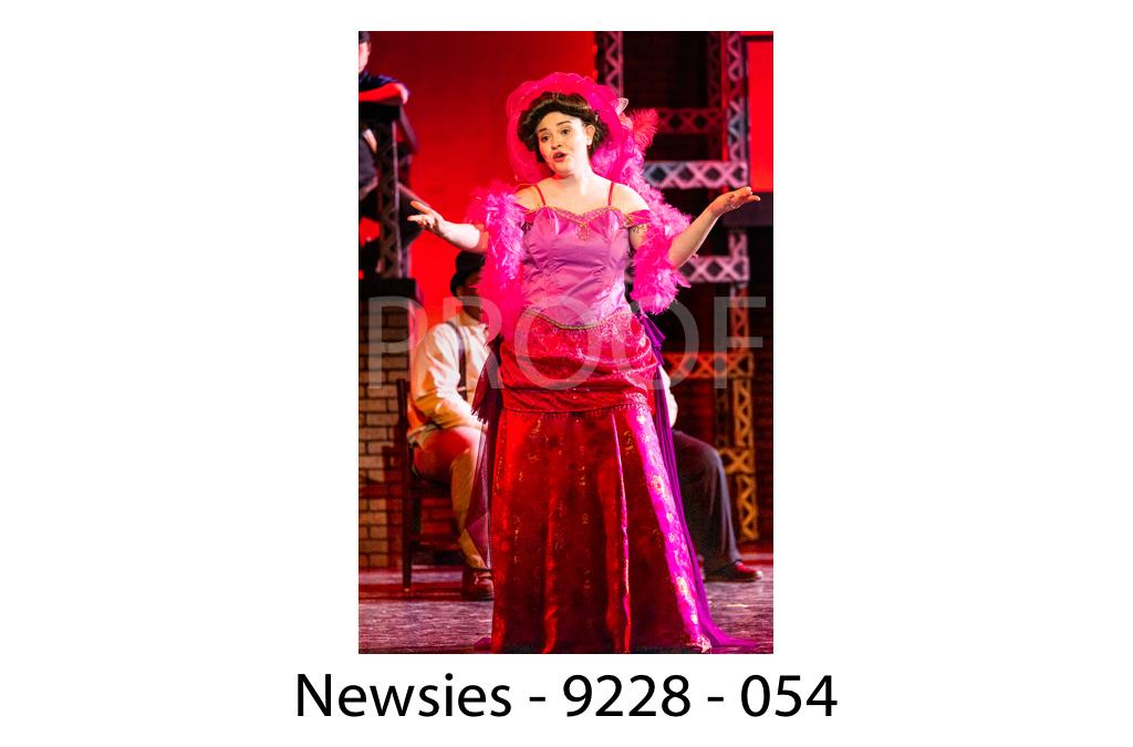 newsies-web2-054.jpg