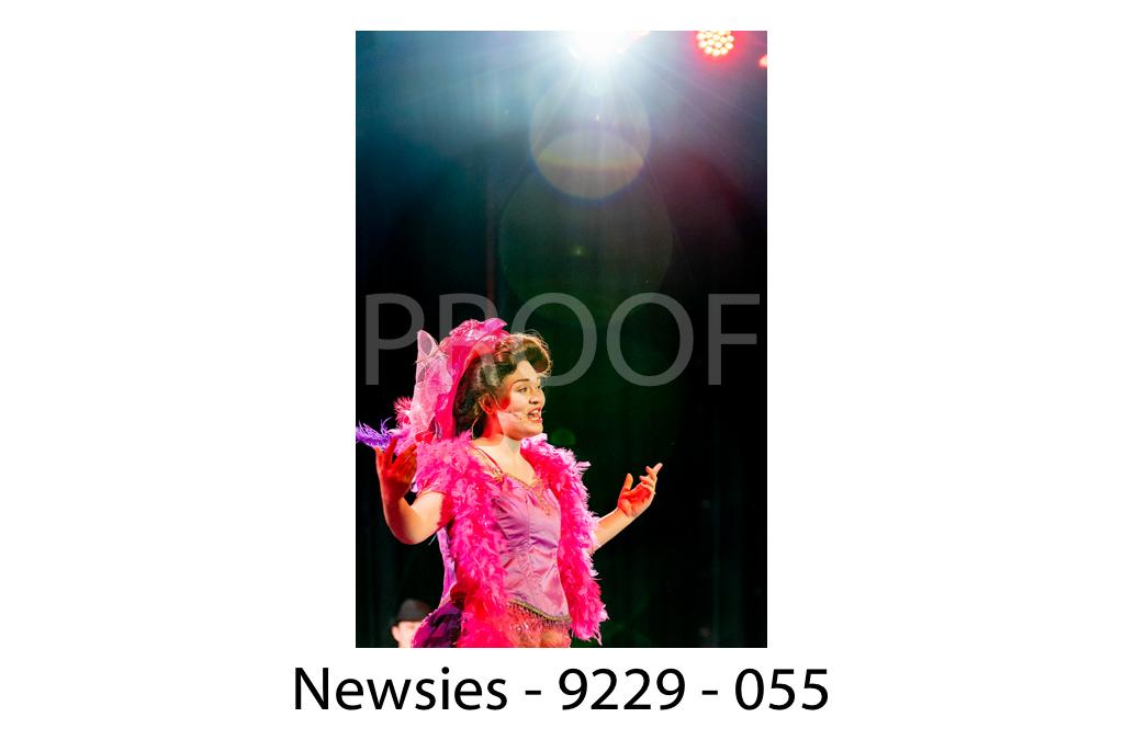 newsies-web2-055.jpg