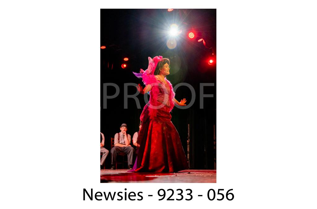 newsies-web2-056.jpg