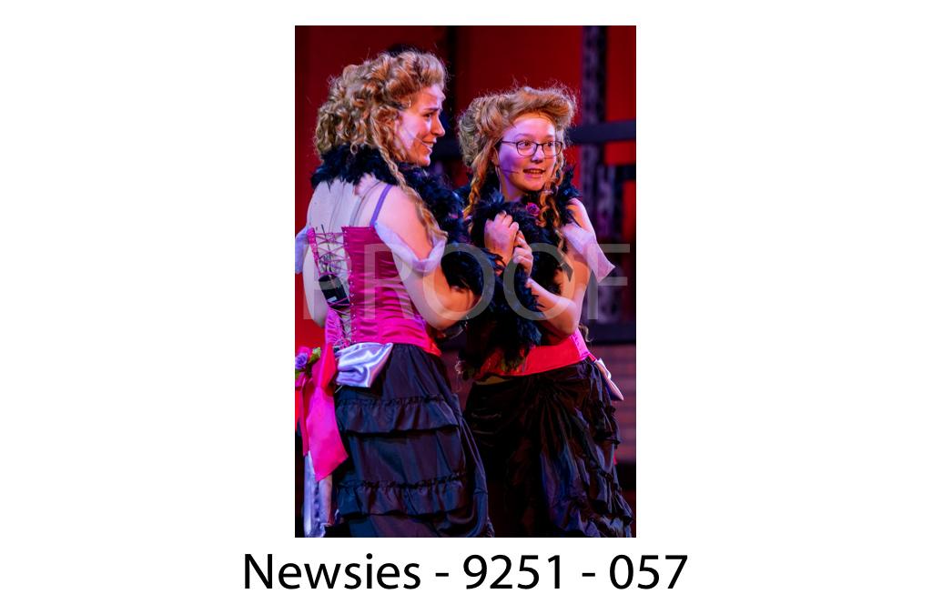 newsies-web2-057.jpg