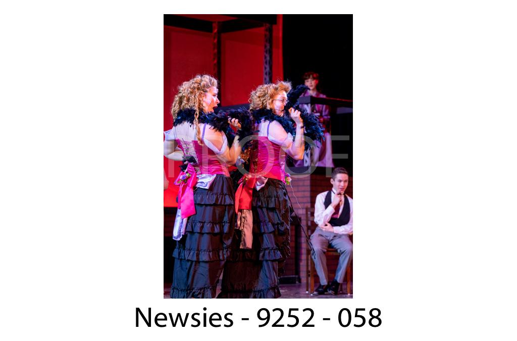 newsies-web2-058.jpg