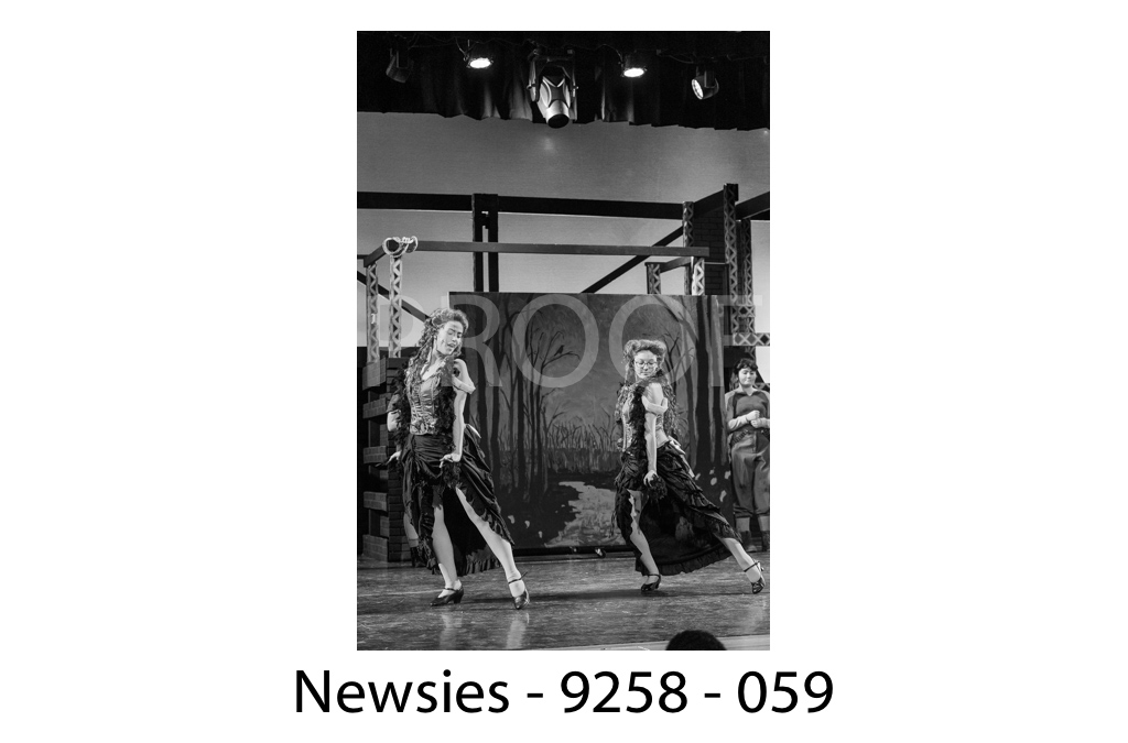 newsies-web2-059.jpg