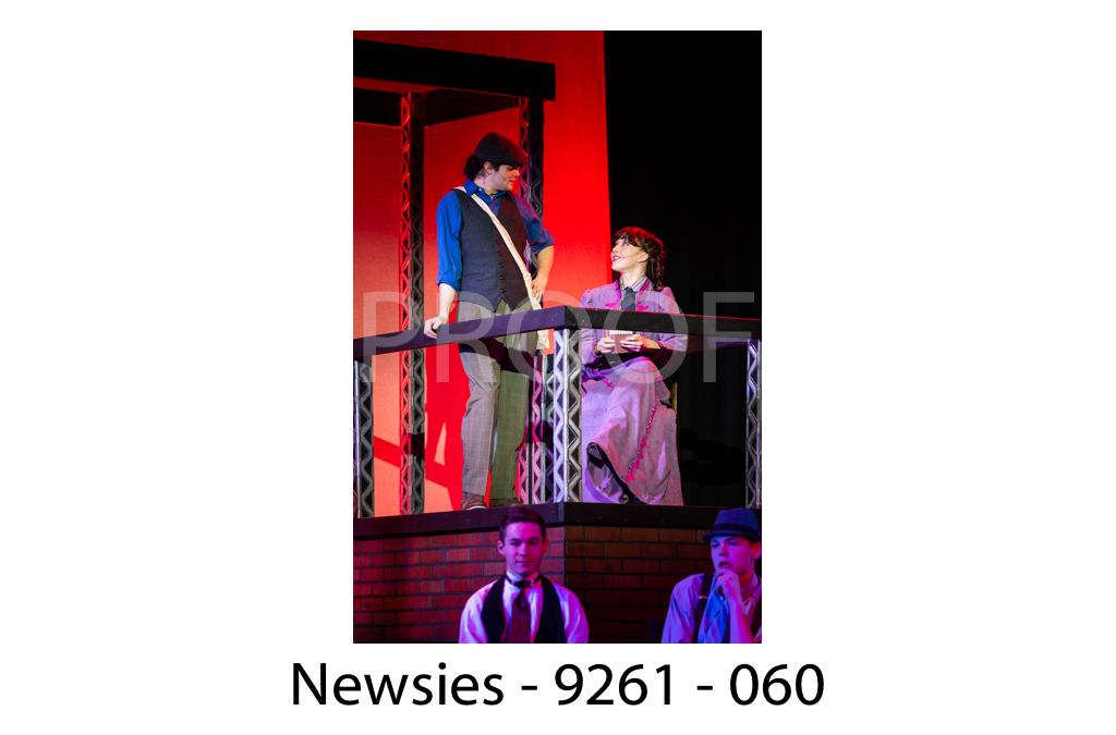 newsies-web2-060.jpg