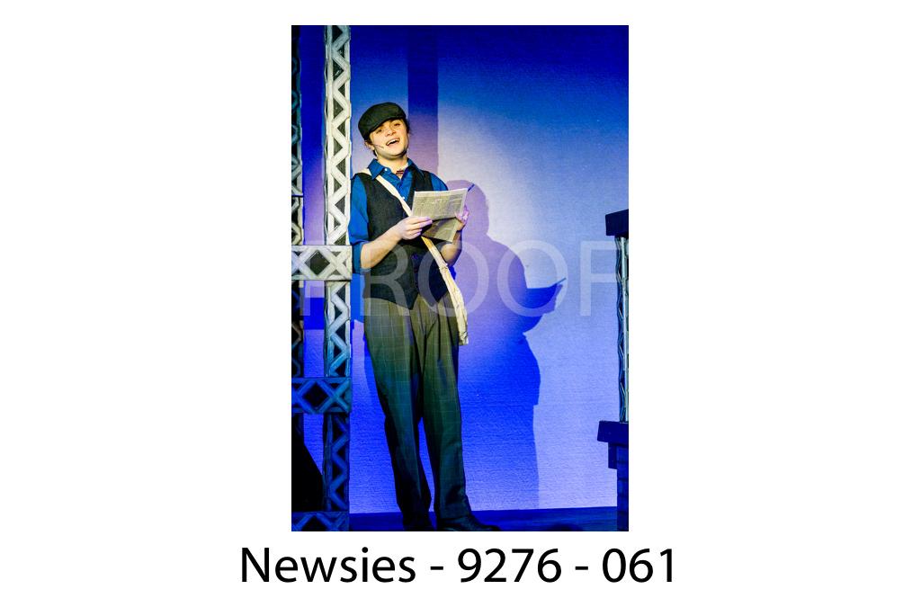 newsies-web2-061.jpg