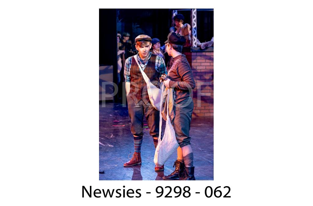 newsies-web2-062.jpg