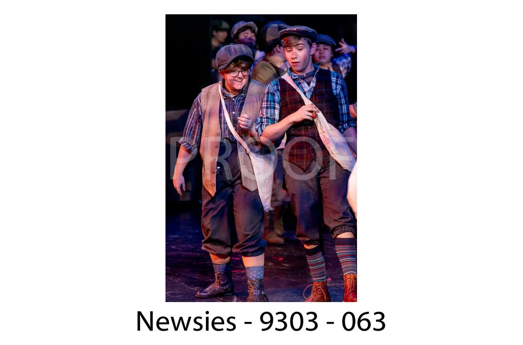 newsies-web2-063.jpg