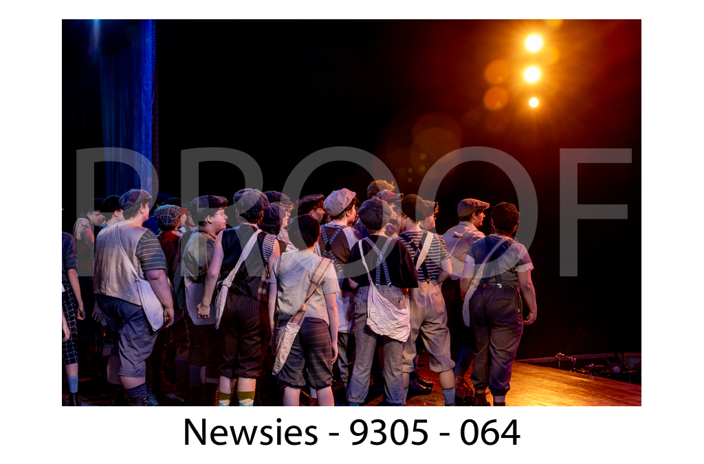 newsies-web2-064.jpg