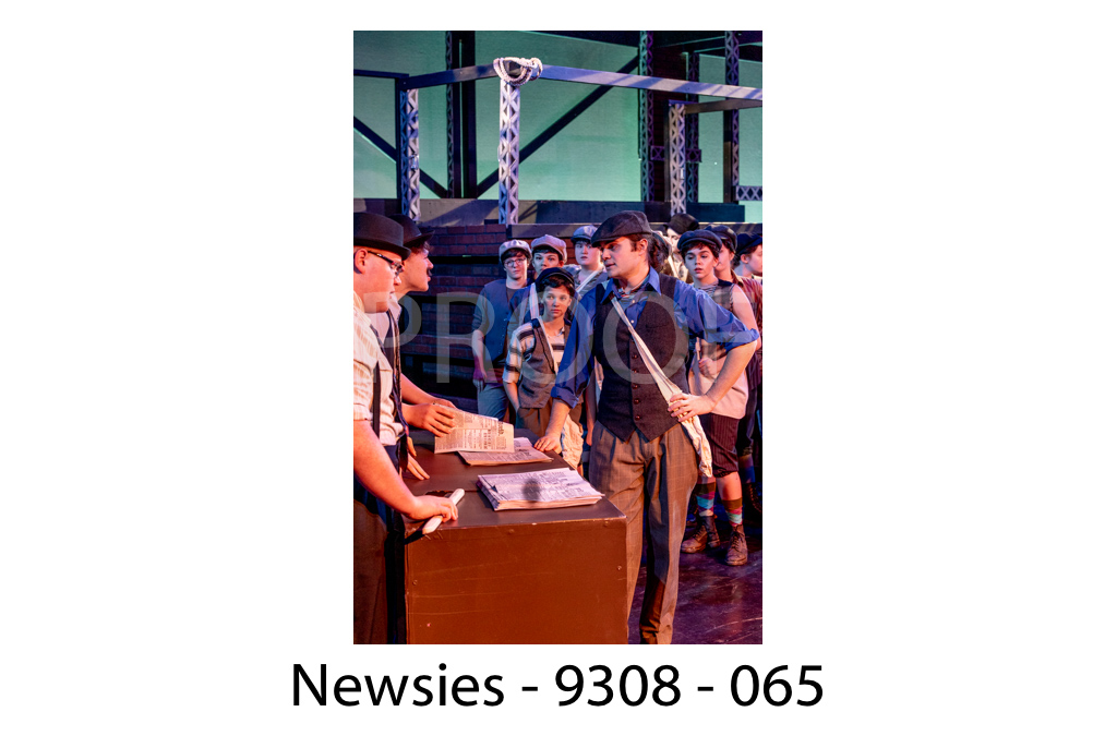 newsies-web2-065.jpg