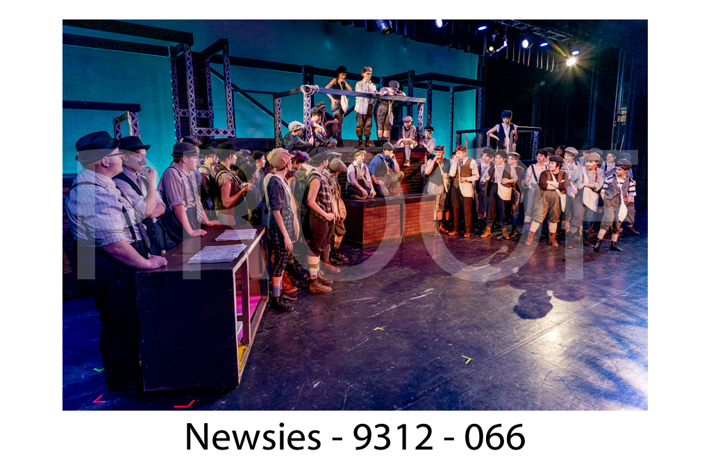 newsies-web2-066.jpg