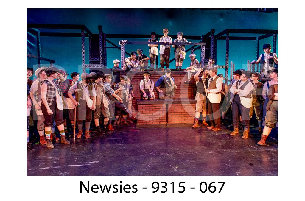 newsies-web2-067.jpg