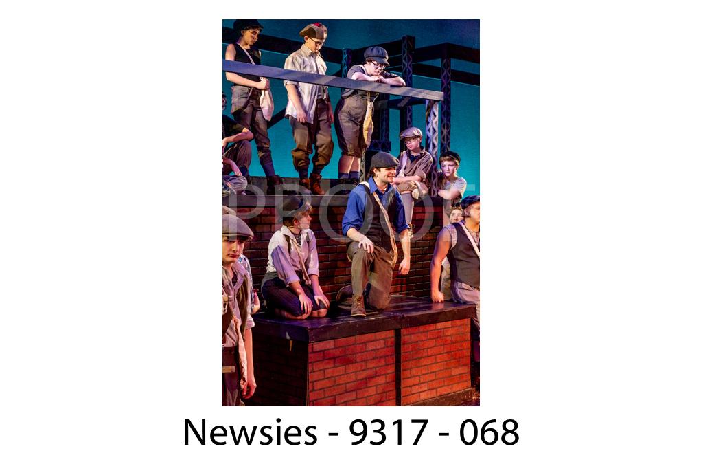 newsies-web2-068.jpg