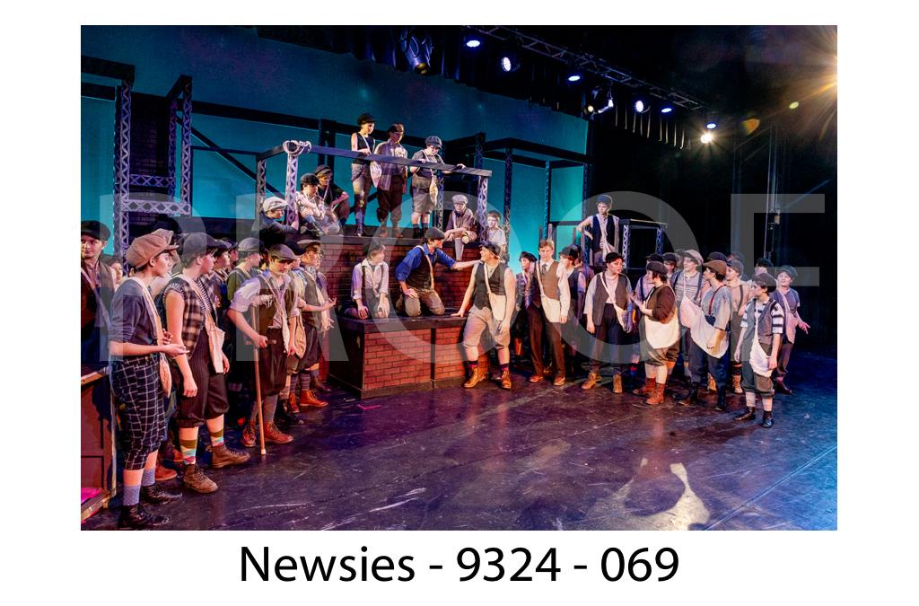 newsies-web2-069.jpg