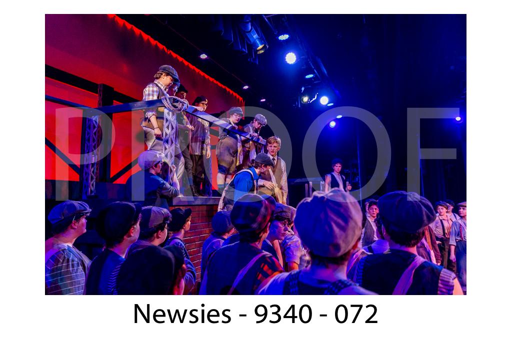 newsies-web2-072.jpg
